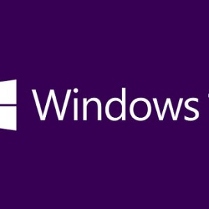 Windows10の発売日は夏の終わりごろだって!あれっ9は?!