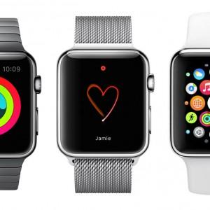 むむっ! Apple Watchの消費者の購入意欲が減少?! 情報不足が原因?!