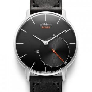 まるで高級腕時計 Activité これほしいかも!
