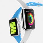 見えた!アップルウォッチの発売日!iOS 8.2の最新ベータ版公開でヒントが!