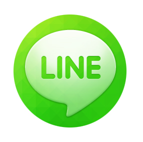LINE_アップルウォッチ