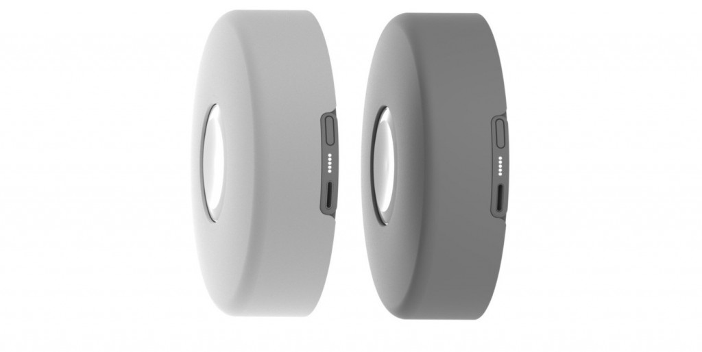 「Pod for Apple Watch」