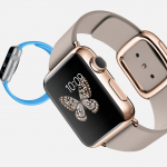 またまた早っ!Apple Watch がデザイン界のオスカー賞「iFデザイン賞」を受賞だって