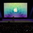 Apple イベント 動画