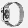 アップルウォッチ ステンレスのリンクブレスレット 5万4800円