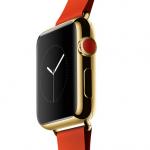 ウソでしょ!Apple Watch の値段 349ドルじゃなかったの!なんやかんやで450ドル