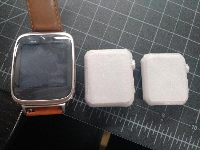Apple Watch はスマートウォッチよりもスマート
