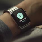 Apple Watch 3つの新しいCM公開、日本でも放映されるのかな