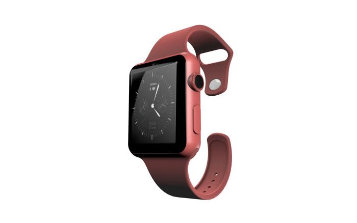applewatch2_c_プラスチック