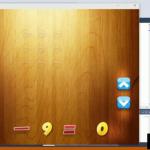 マイクロソフトがiOSアプリを簡単にWindows10アプリに移植デモ