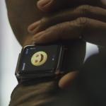 【朗報】アップルウォッチ 2週間以内にAppleストアで販売開始!