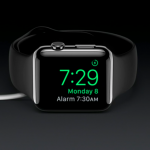 アップルウォッチ が「watchOS 2」登場でメッチャよくなる
