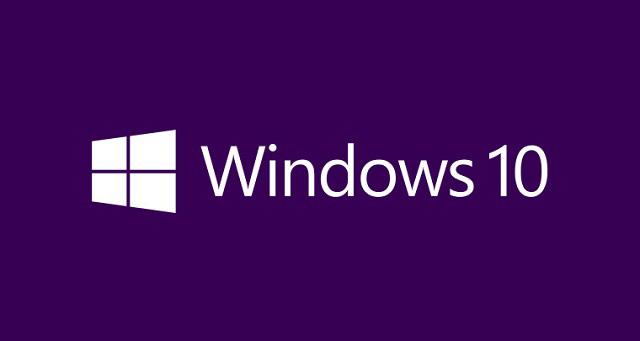 Windows 10発売日