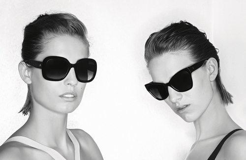 Luxottica,スマートメガネ,デザイン