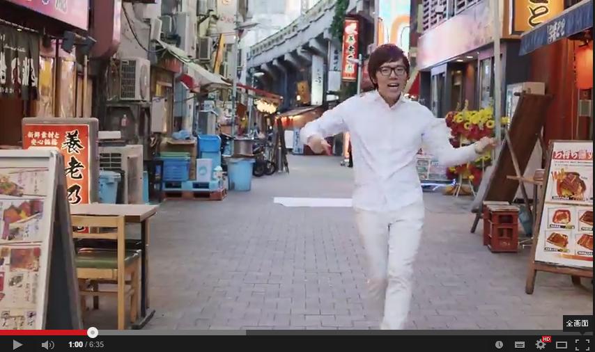 ヒカキン YouTube Rewind: Turn Down for 2014