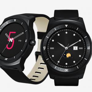 2015年2月にLTE対応「G Watch R2」(仮称)を Apple Watch発売前に発表か!