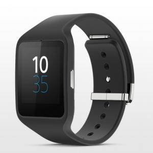 LG G Watch はダメだけど、SmartWatch 3は大丈夫ですよ、Wi-Fi対応