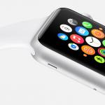 iOS8.2ベータ版公開でアップルウォッチ専用アプリの詳細が明らかになってきた