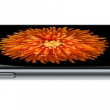 iPhone6薄さの影響