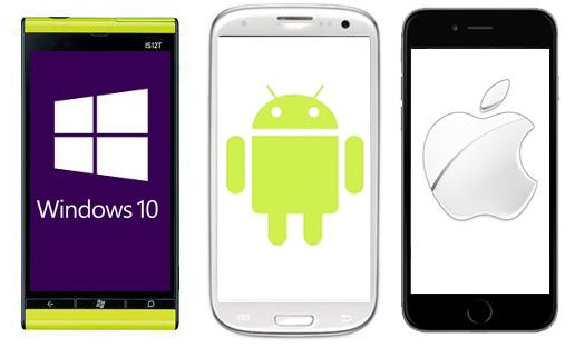 windows10 マイクロソフトの本気度