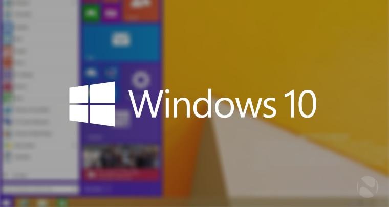 windows 発売は6月