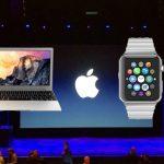 Apple Watchと12インチMacBook Airのイベントは2月24日?それとも3月?