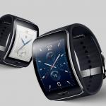 アレッ Samsung Gear S って3G搭載しているのに単独で使えないの?
