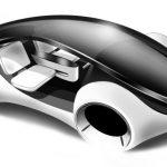 アップルブランドの電気自動車が登場しそうだ!Apple Watchとクルマは相性いいもんね