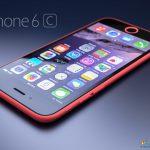 意外にかっこいいiPhone6cもうすぐ発売?!今回は売れるかも