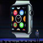 アップルウォッチ に低消費電力のパワーリザーブモード搭載か!