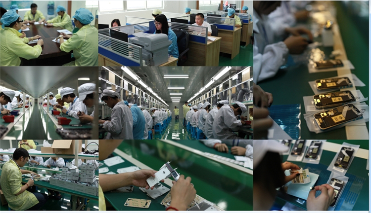 MOTO360 偽物 工場