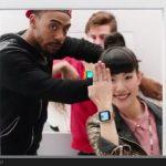 アップルウォッチ をメチャメチャ意識!イベント前にAndroid Wearを youtubeでアピール!