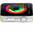 Apple Watch iOS9