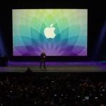 Appleイベント Spring Forward 動画見忘れの方、公式サイトで見る事ができます