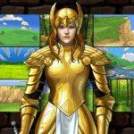 アップルウォッチで RPGゲームできるの? 「Rune Blade」のトレーラーが公開!