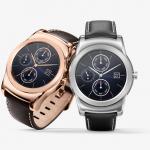 いよいよスマートウォッチ の大本命「LG Watch Urbane」が日本でも発売開始