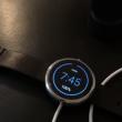 アップルウォッチ充電器 Moto360