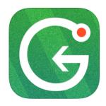 ゴルファーに朗報!アップルウォッチ で残りの距離を確認できるアプリが登場