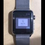 アップルウォッチ 次期OS Watch OS2がやっぱ面白そう!19年前のMac用OSが動作する