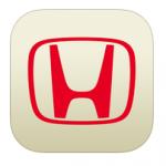 ホンダのWith Hondaも アップルウォッチに対応していたんですね