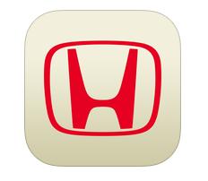 With Honda アップルウォッチ
