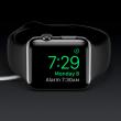 apple-watch 新OS