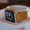 たった399ドルで Apple Watchが金ピカEditionに変身