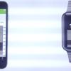 スゲェー!アップルウォッチで血糖値を測定、監視できるアプリを開発!