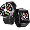 アップルウォッチの偽物じゃないですよ!Moto360 のフェイスがApple Watch風に!